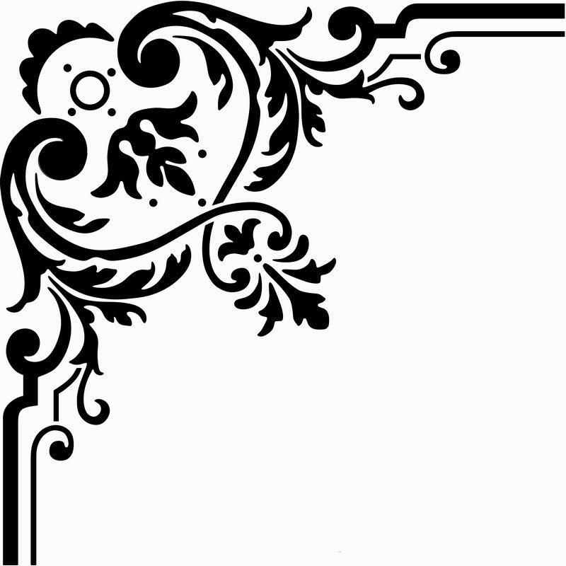 Cliparts Free Clip Art