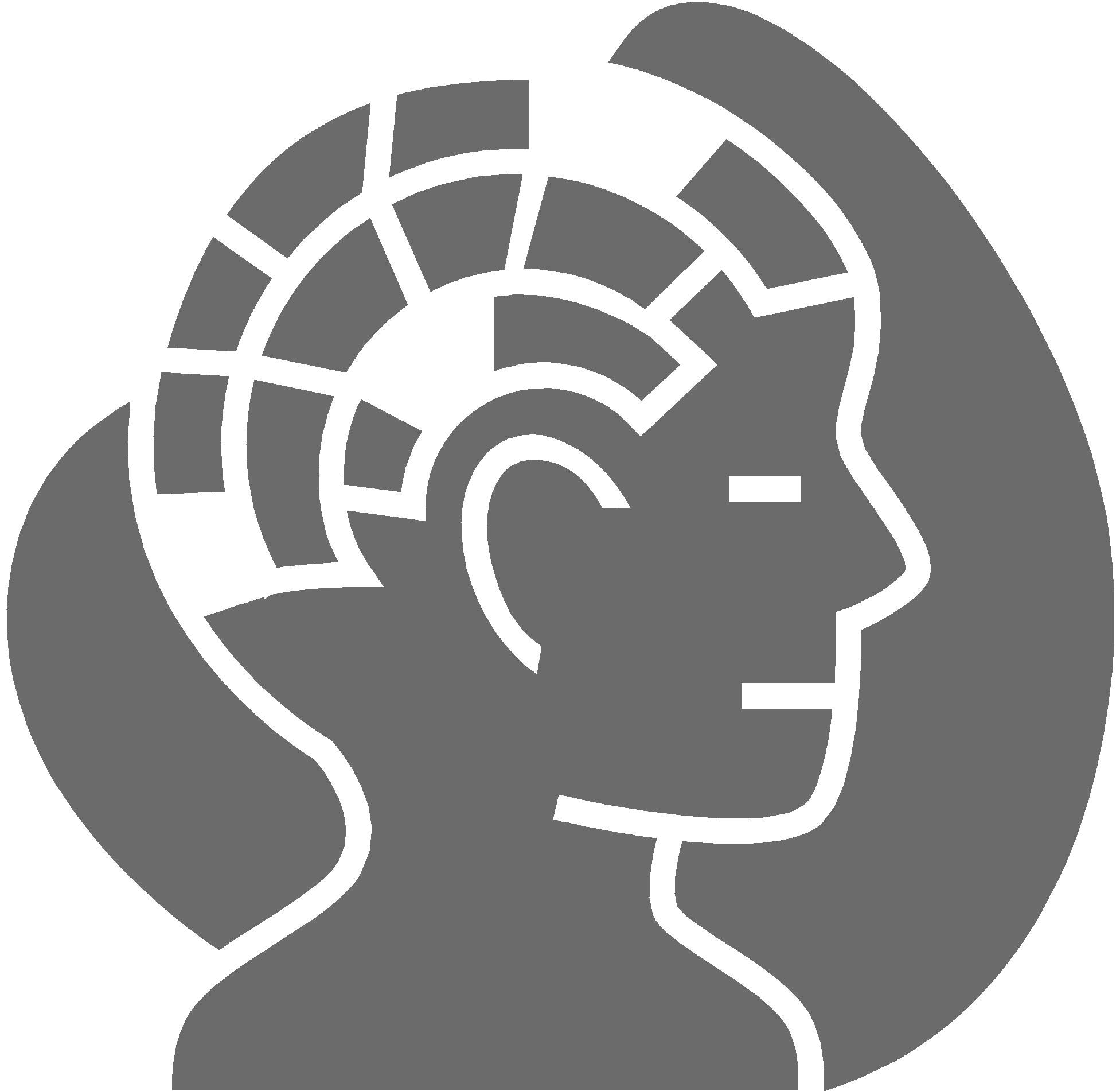 Free psychology clipar...