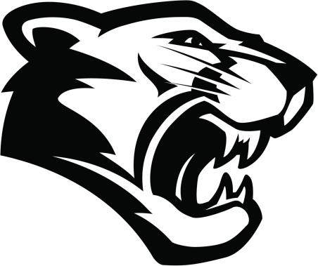 Free Cougar Mascot Cliparts Download Free Clip Art Free