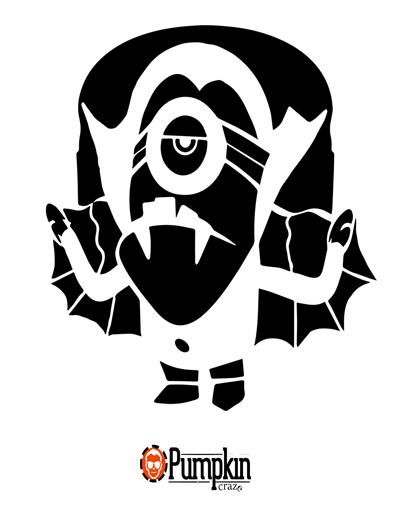 Free Minion Pumpkin Cliparts Download Free Clip Art Free Clip Art On Clipart Library