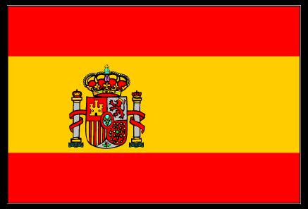 spain flag logo download 629 logos - clip art library
