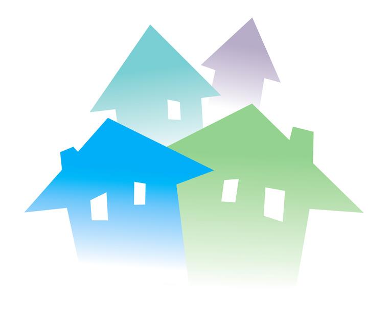 home clipartlibrarycom