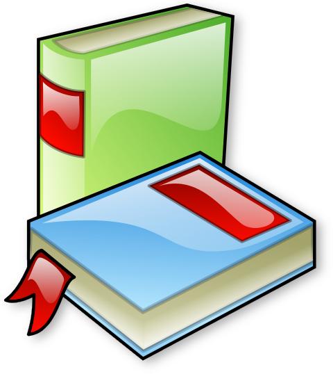 Public Domain Ebook S