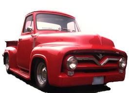 Free Vintage Trucks Cliparts Download Free Clip Art Free