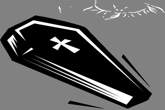 casket pictures - clip art library