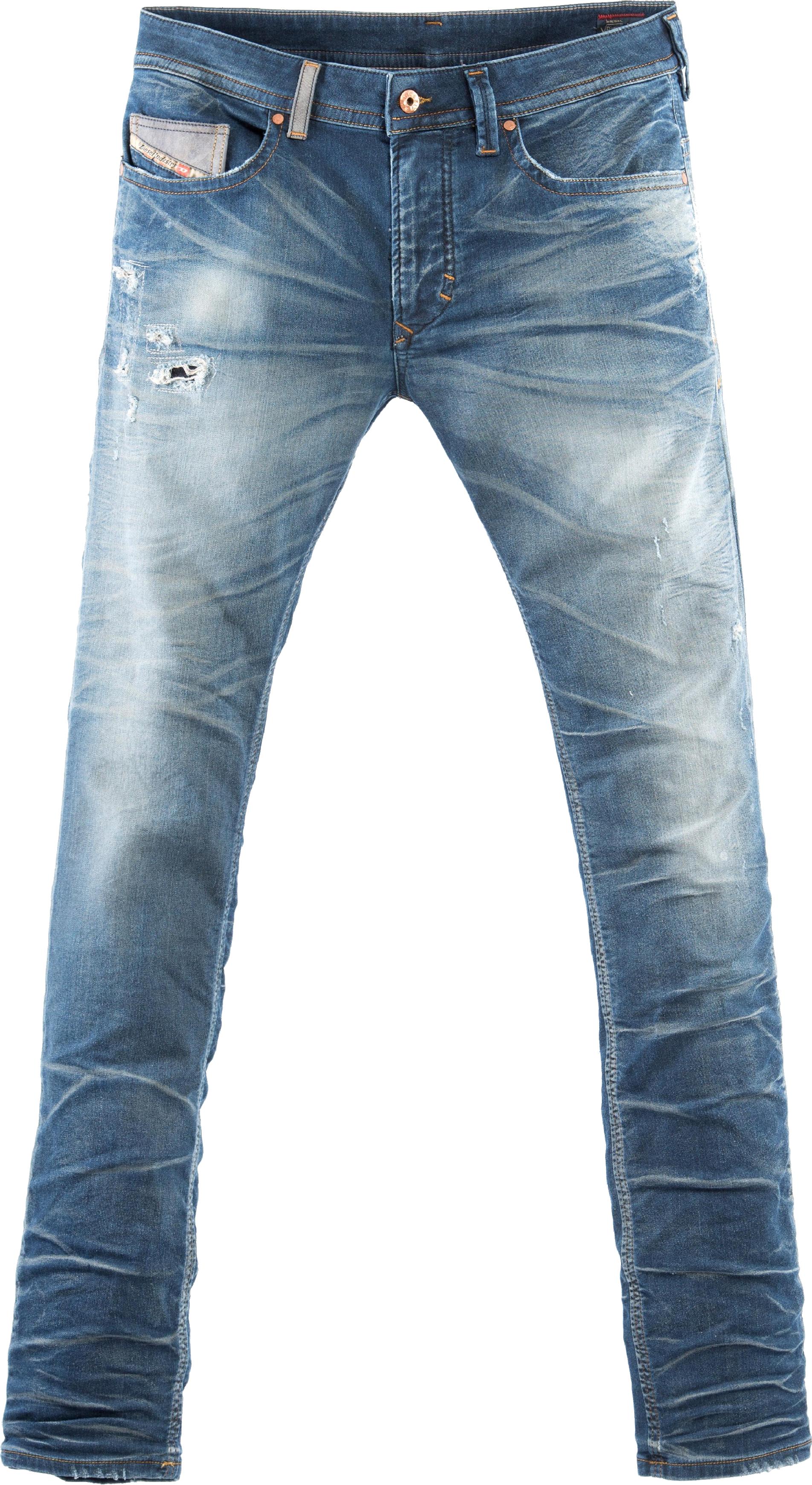 Free Mens Pants Cliparts Download Free Clip Art Free