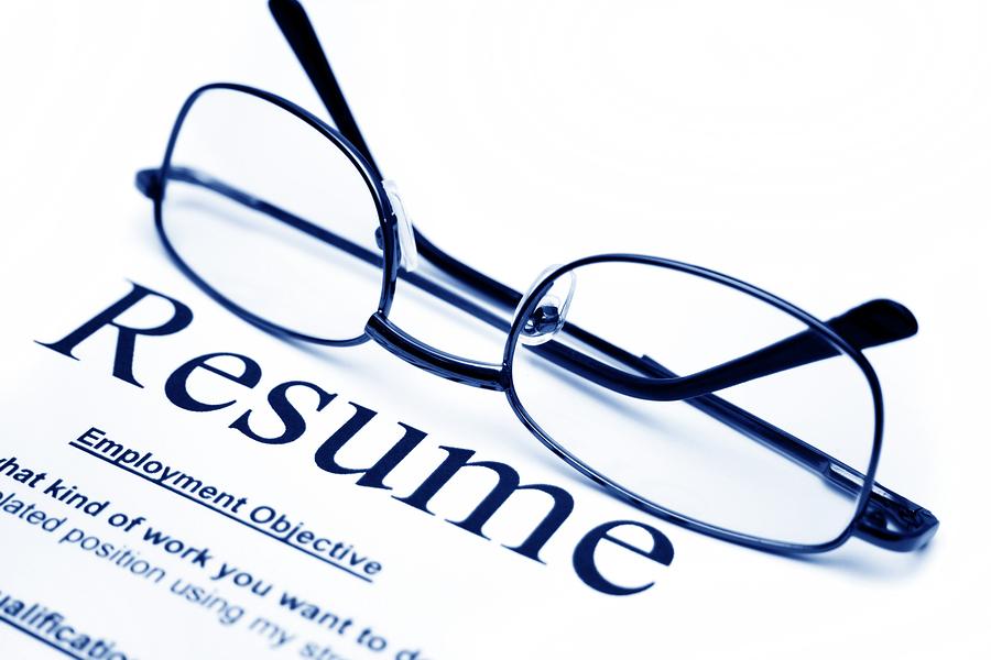 Free Resume Development Cliparts Download Free Clip Art
