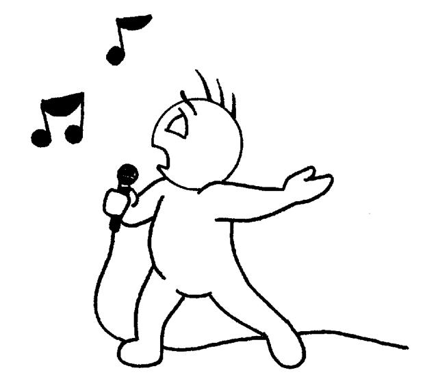 Free Viking Singing Cliparts, Download Free Clip Art, Free ...