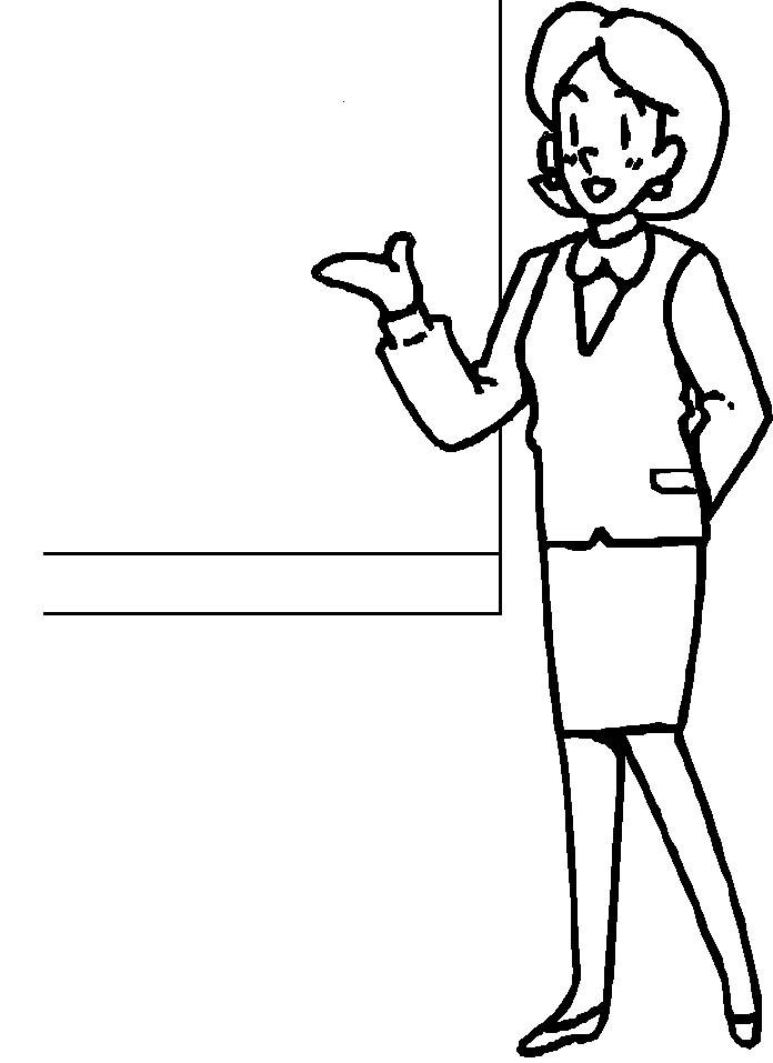 Math Image For Teachers