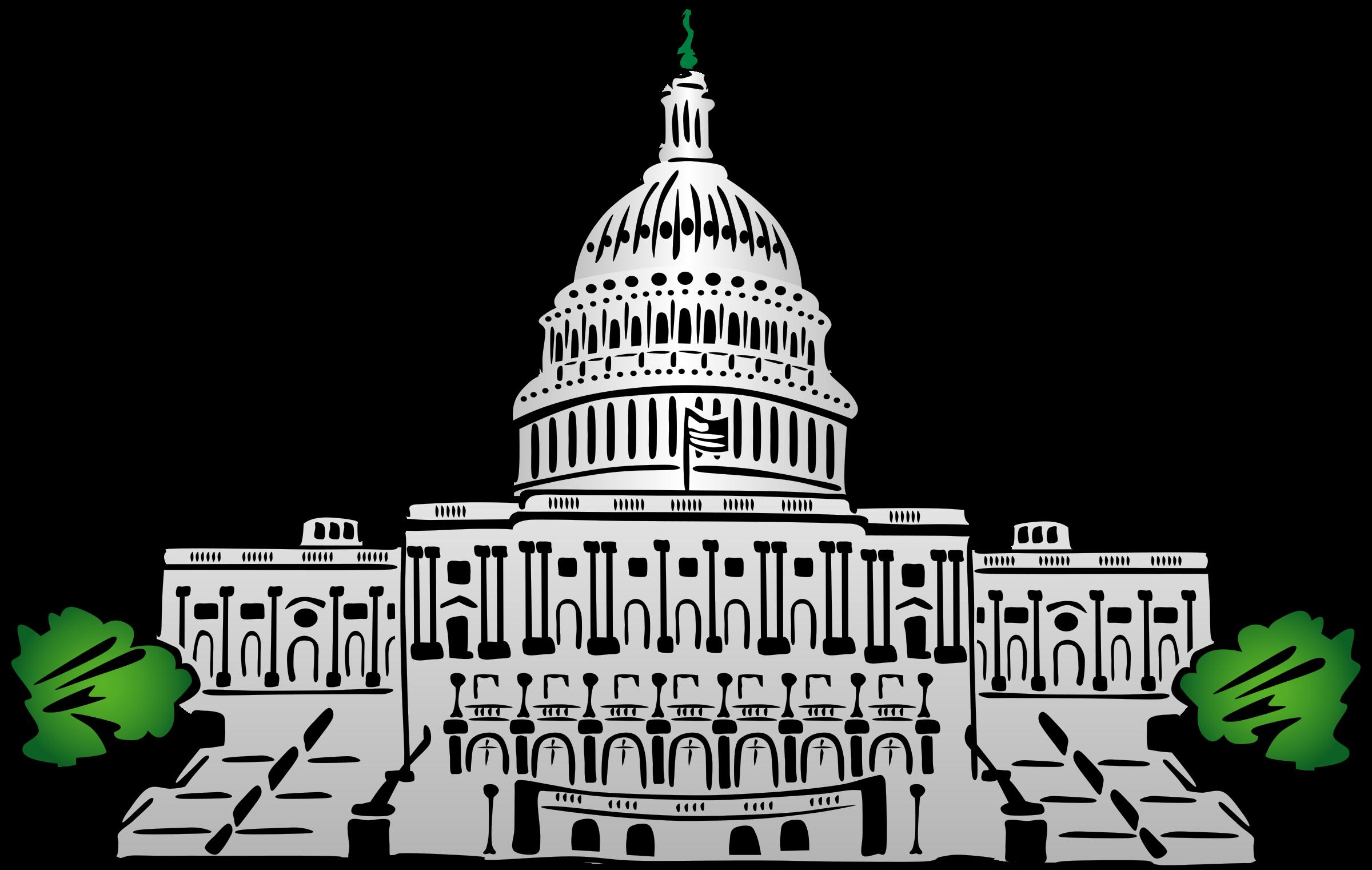 Worksheet: legislative branch of government Has more worksheets ...   1521x2400