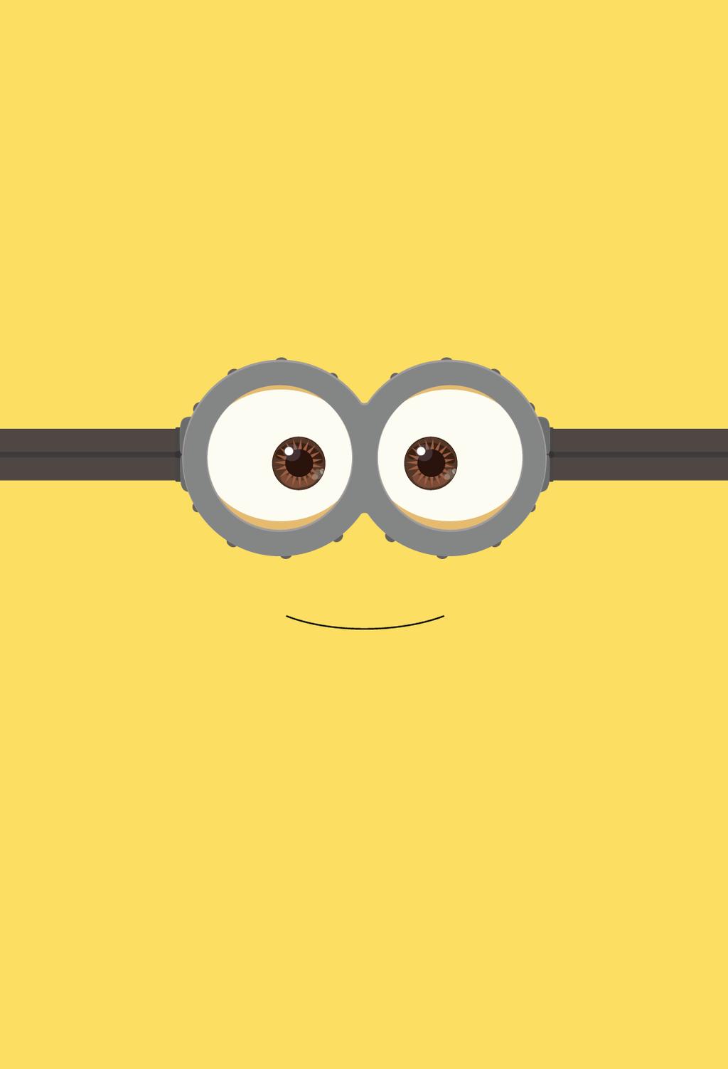 Free Minion Mustache Cliparts Download Free Clip Art Free Clip