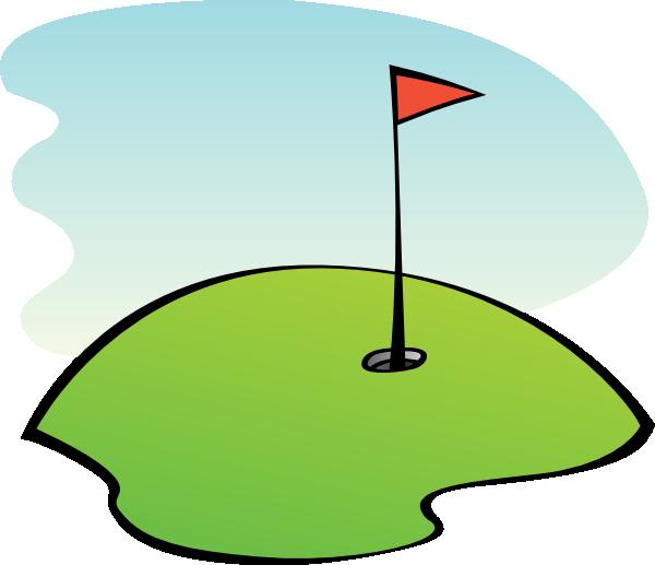 Free Mini Golf Cliparts, Download Free Clip Art, Free Clip ...