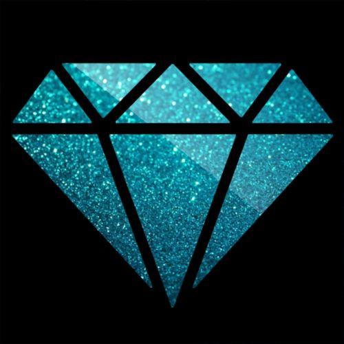 Free Diamond Blue Cliparts Download Free Clip Art Free