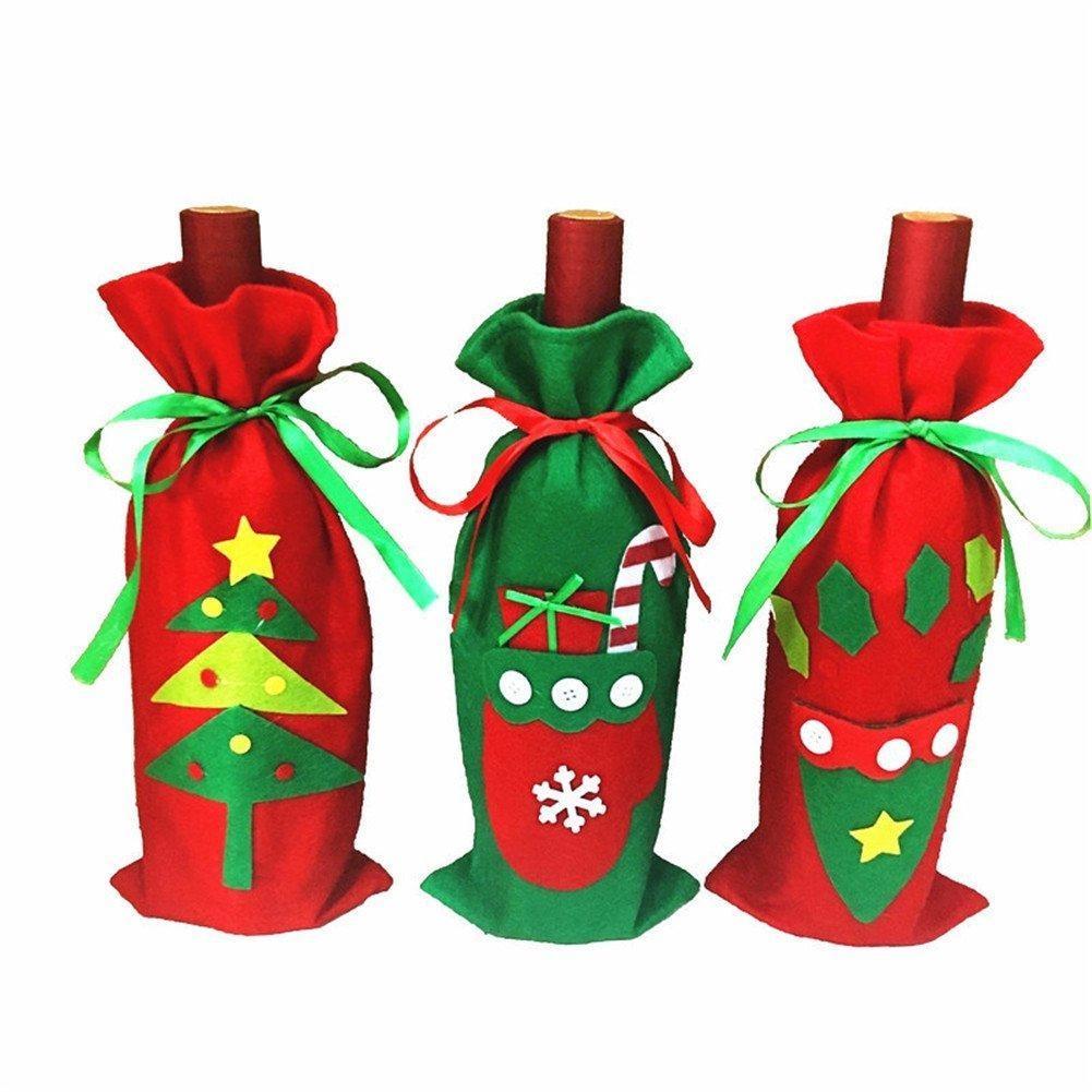 White Christmas Tree Ideas Pinterest