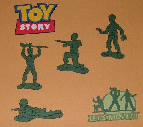 toys clip art black and white