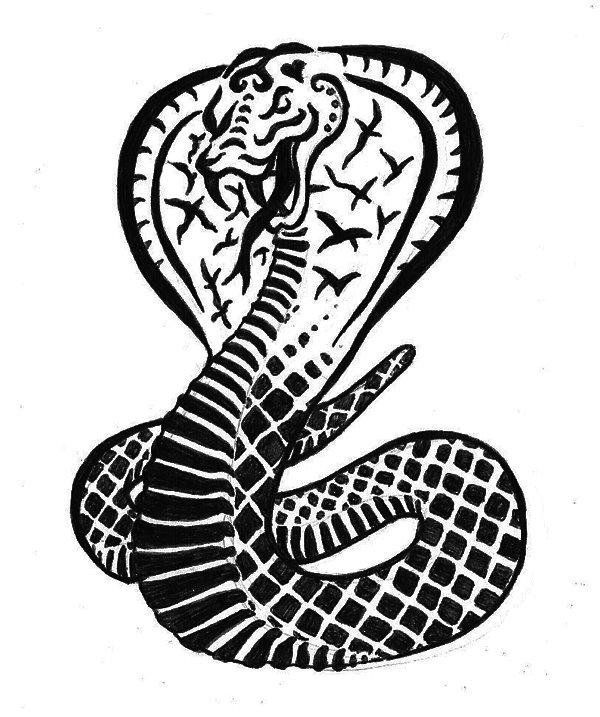 желаешь солнышком картинки татушки змеи меня