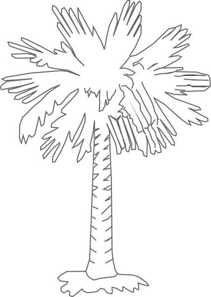 Sc Flag Tattoos: Free South Carolina Cliparts, Download Free Clip Art, Free