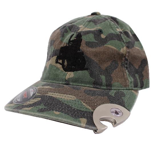 Free Camo Hat Cliparts Download Free Clip Art Free Clip