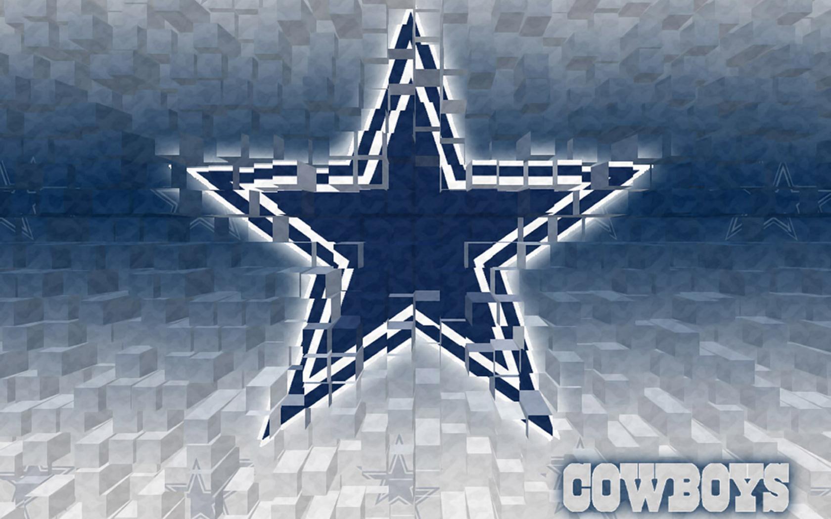Free Cowboy Wallpaper Cliparts Download Free Clip Art Free Clip