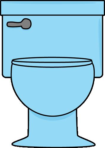Free School Bathroom Cliparts, Download Free Clip Art ...
