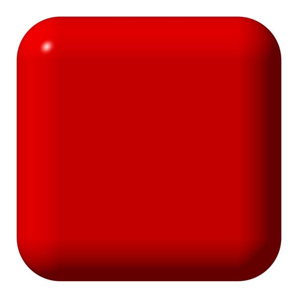 Красный квадрат картинка для детей на прозрачном фоне