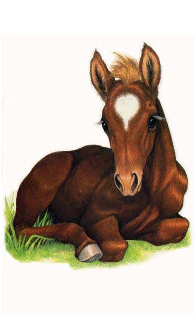 Free Renaissance Horse Cliparts Download Free Clip Art