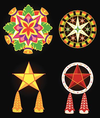 Free Filipino Christmas Cliparts Download Free Clip Art
