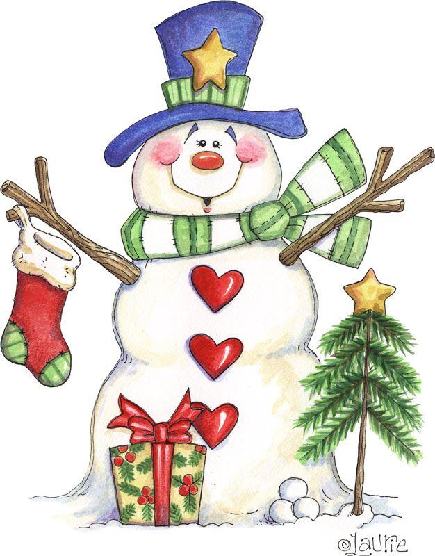 free snowman christmas cliparts download free clip art. Black Bedroom Furniture Sets. Home Design Ideas