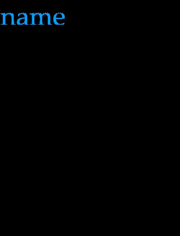 1893653 - Writing Lines Kindergarten