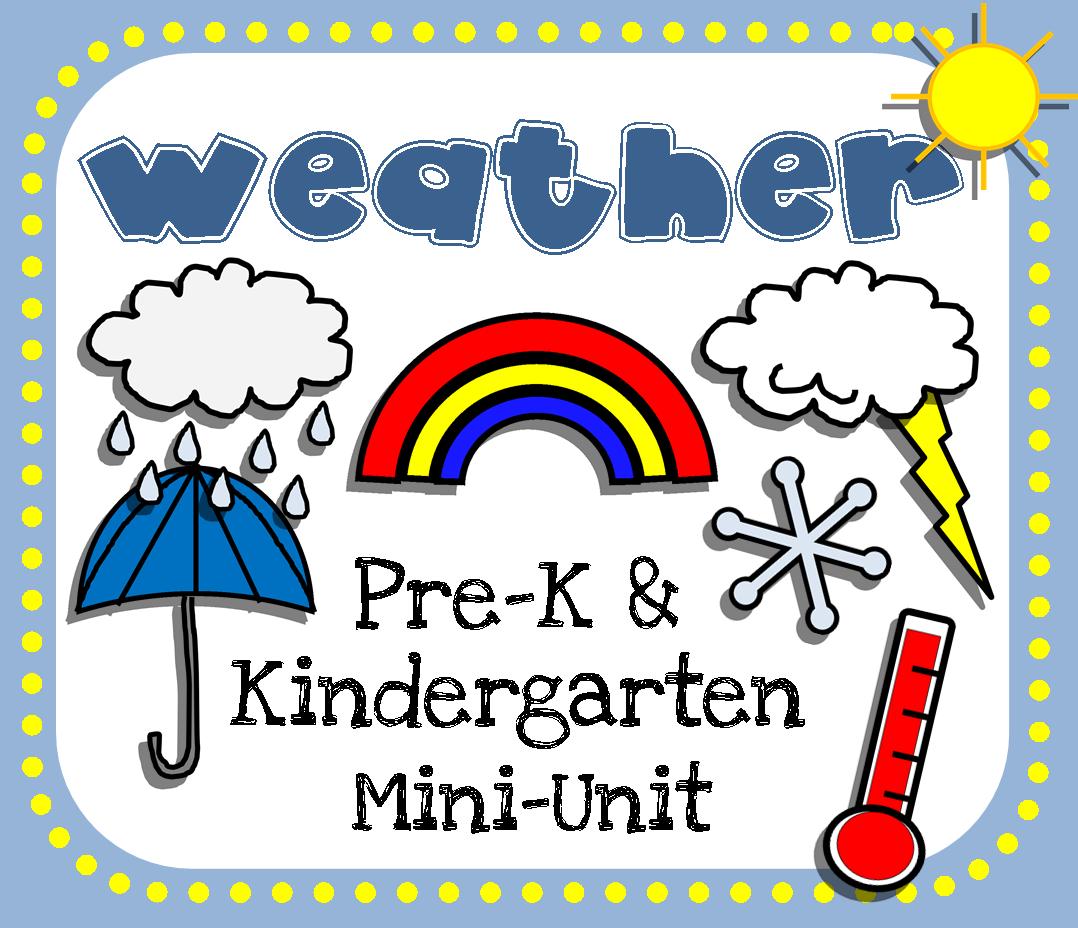 1908360 - Kindergarten Clip Art