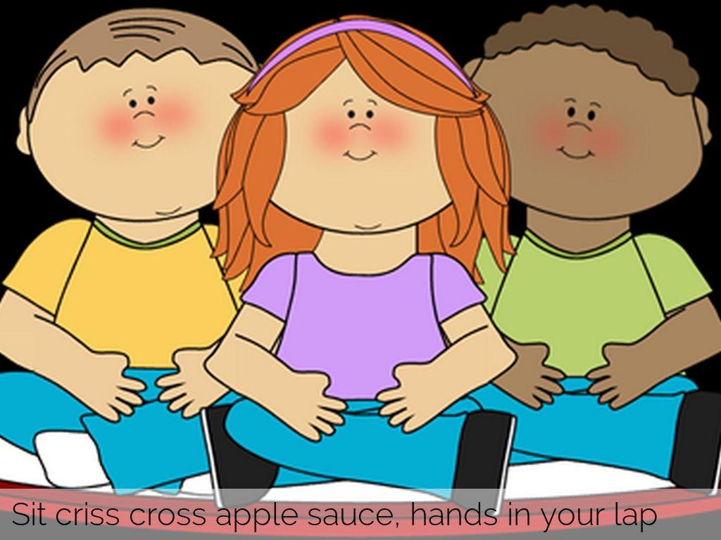 Free Preschool Rug Cliparts Download Free Clip Art Free