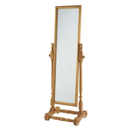 Body Mirror Clipart Standing
