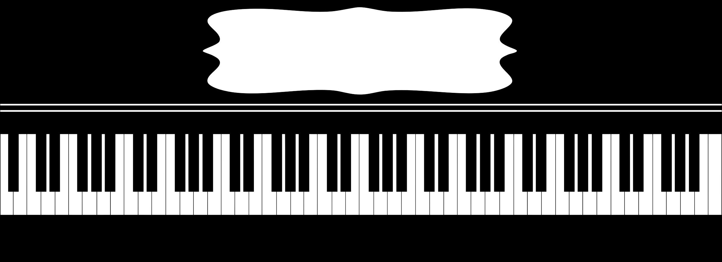 картинка клавиатура фортепиано на прозрачном фоне карьер уже был