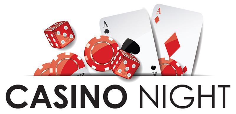 Free Casino Night Cliparts, Download Free Clip Art, Free Clip Art on Clipart Library