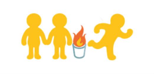 Fire Emoji Vector – Articleblog info