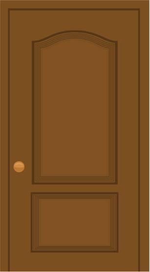 Free Gold Door Cliparts Download Free Clip Art Free Clip