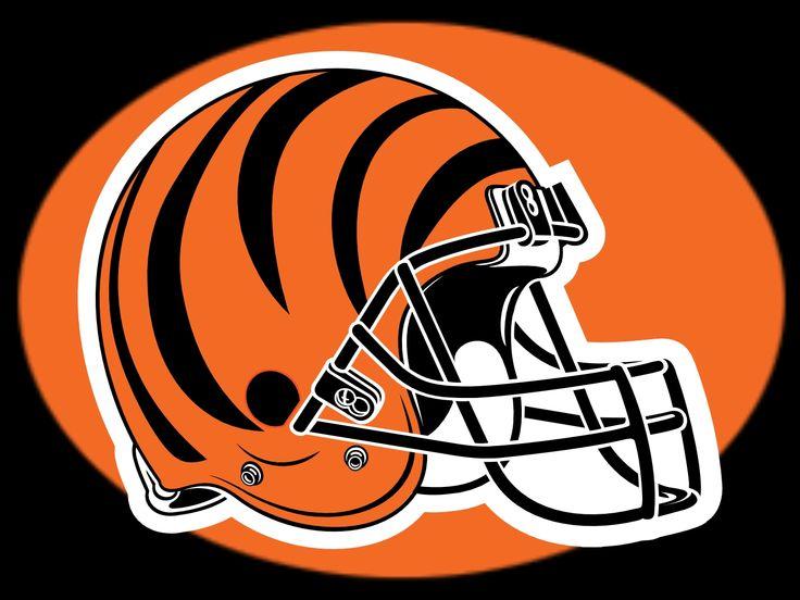 Free Bengals Logo Cliparts Download Free Clip Art Free