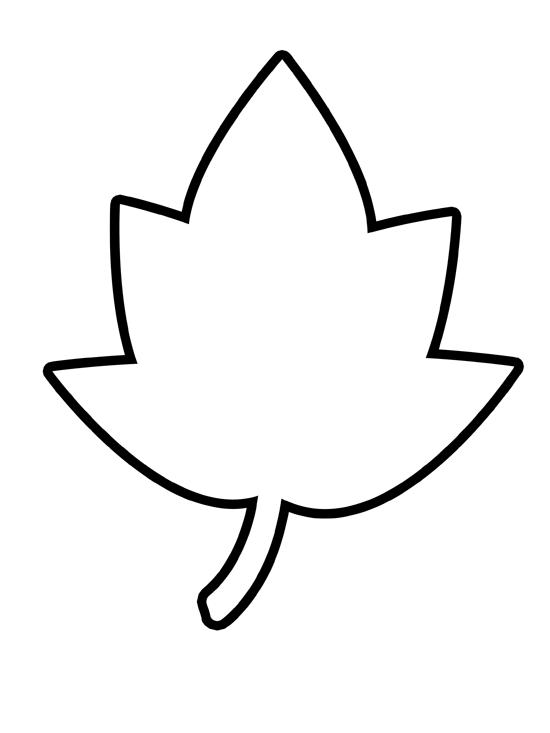 Free Pumpkin Leaf Cliparts Download Free Clip Art Free Clip Art On Clipart Library