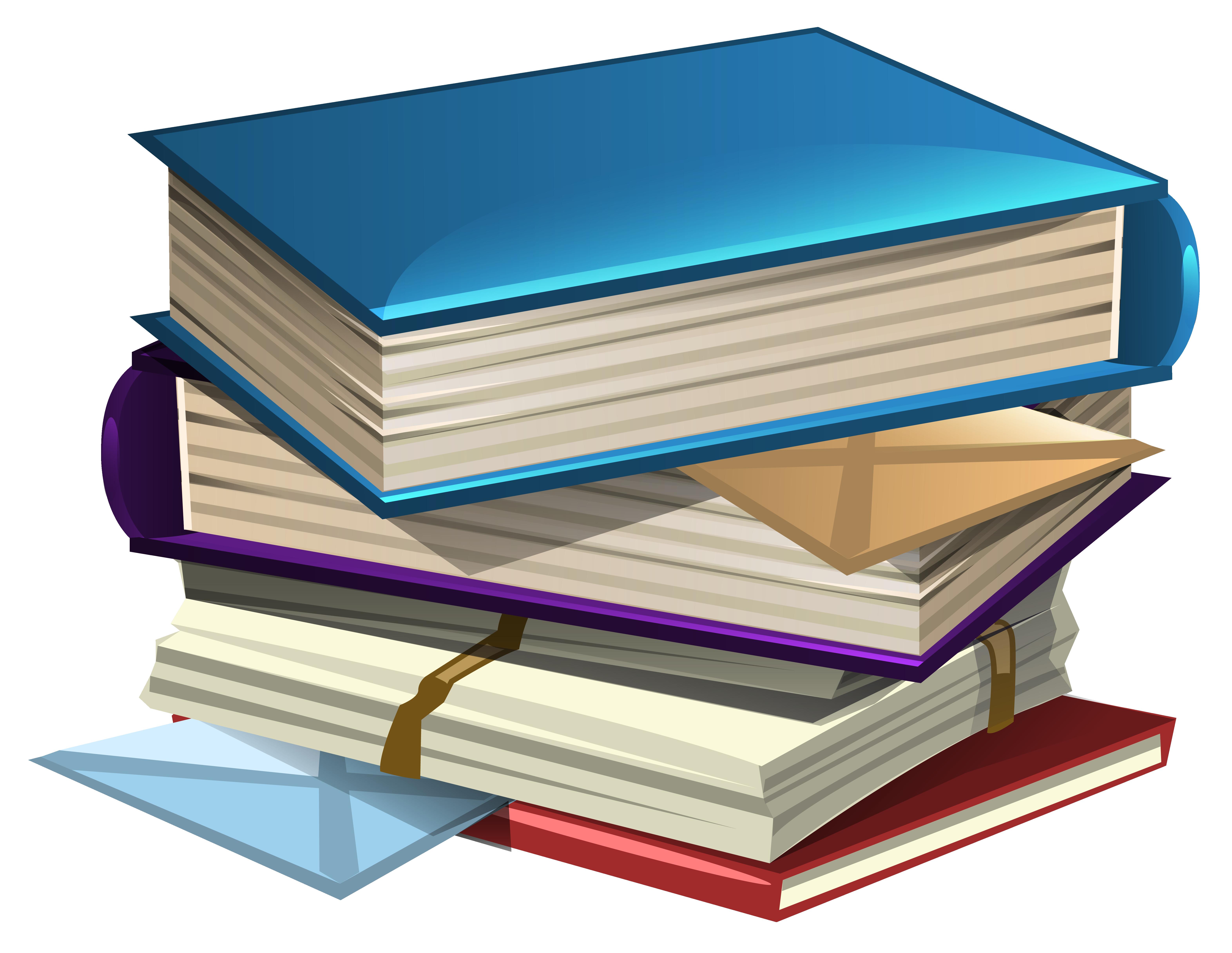 Free No Books Cliparts, Download Free Clip Art, Free Clip