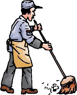 free custodian uniform cliparts download free clip art
