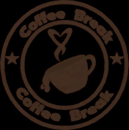 alt=Coffee Break Pictures title=Coffee Break Pictures