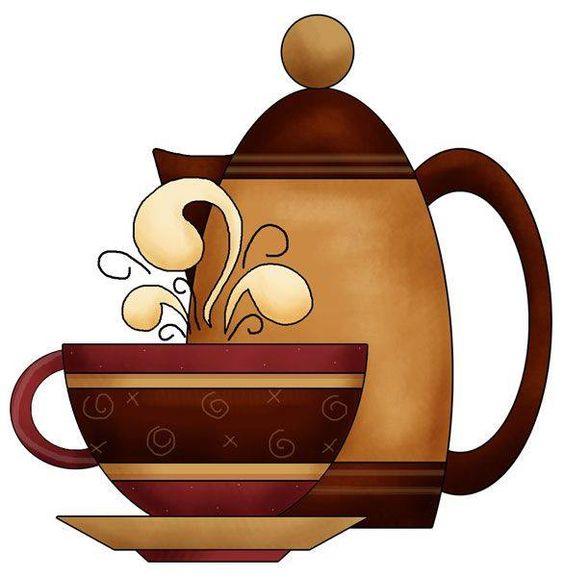 Free Coffee Break Cliparts, Download Free Clip Art, Free ...