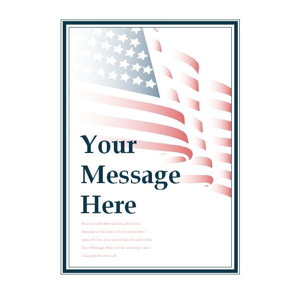 Free Flag Border Cliparts, Download Free Clip Art, Free ...  Free Flag Borde...