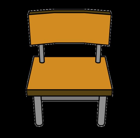 Free Chair Cartoon Cliparts, Download Free Chair Cartoon ...