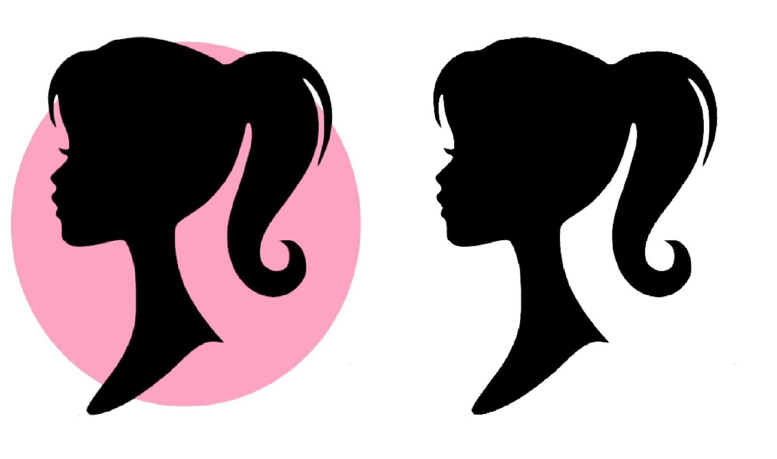 Free Cliparts Barbie   Free Download Clip Art   Free Clip ...