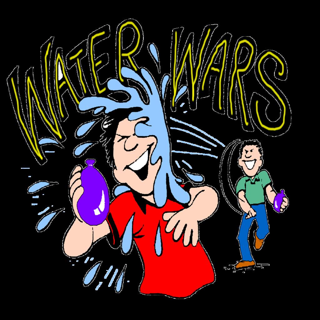Free Water Fun Cliparts Download Free Clip Art Free Clip