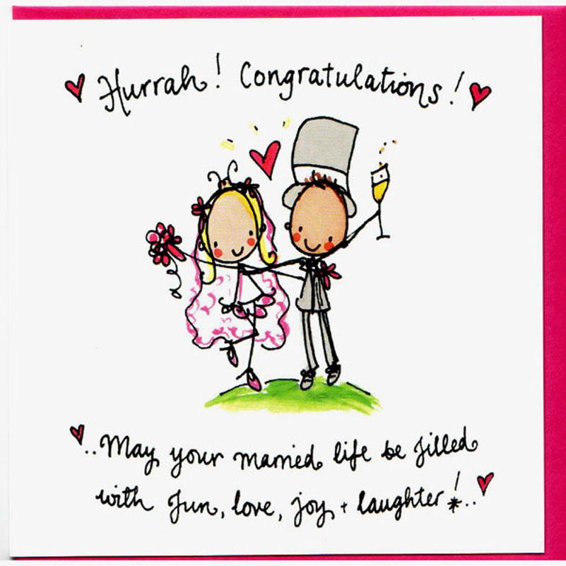 судьбе поздравление жениха и невесты на английскому большей эффективности