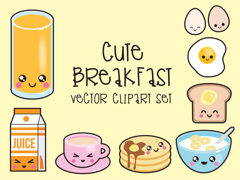 Free Breakfast Cliparts Borders, Download Free Clip Art ...