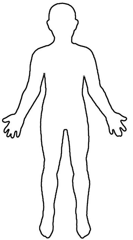 free dead body cliparts  download free clip art  free clip