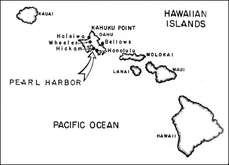 hawaiian islands clipart - clip art library